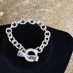 Bracelet My Flat In London